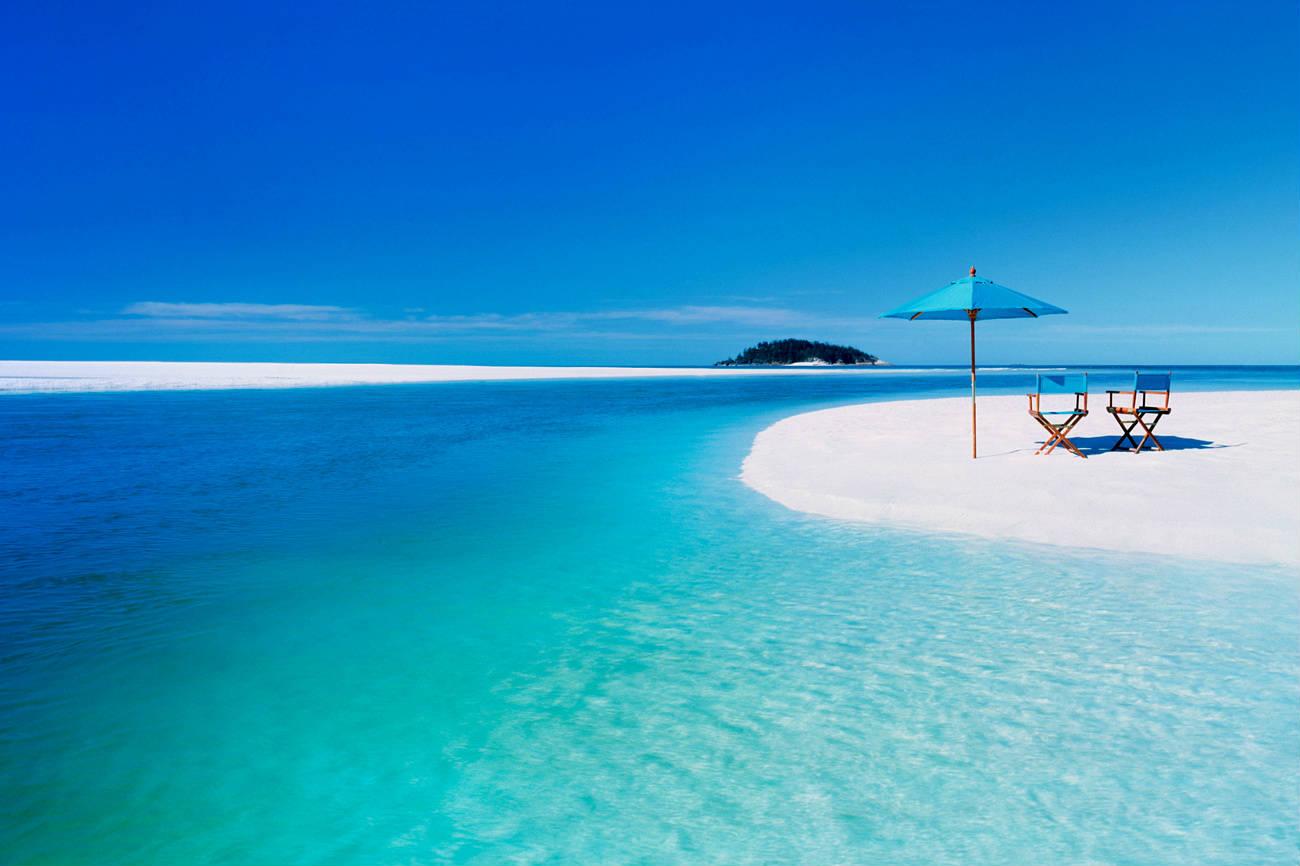 1-playa-paraiso-cuba